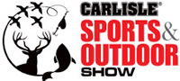 Carlisle Sports & Outdoor Show