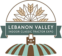 Lebanon Valley Indoor Classic Tractor Expo